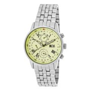 Fl103 Falkland Mens Watch