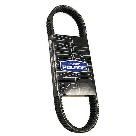 Polaris New OEM Drive Belt, 3211149 Ranger, ACE, Sportsman 900 570 325