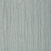 "Armstrong Flooring Alterna Vinyl Tile 12""x24"" Gallery Gray (24.13 sq ft/ctn)"