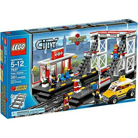 LEGO, the LEGO logo, the Minifigure, DUPLO, the DUPLO logo, BIONICLE, the BIONICLE.