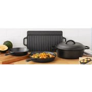 Mainstays Cookware