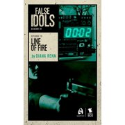 Line of Fire (False Idols Season 1 Episode 10) - eBook