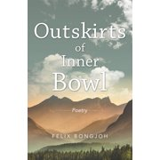 Outskirts of Inner Bowl - eBook