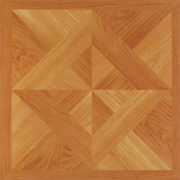 Achim Nexus Self Adhesive Vinyl Floor