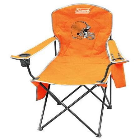 Surprising Jarden Consumer Solutions Rawlings Nfl Tailgate Folding Chair Lamtechconsult Wood Chair Design Ideas Lamtechconsultcom