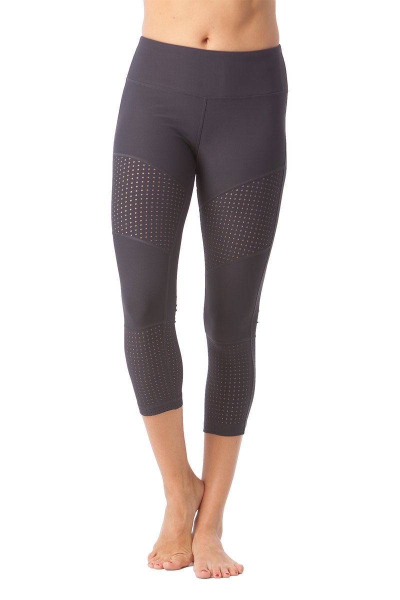 90 Degree By Reflex - Perforated Panel Capri