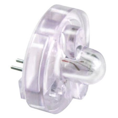 - OTC Tools & Equipment  OTC-7188 Noid-Lite  Fuel Injection. Bosch Pfi