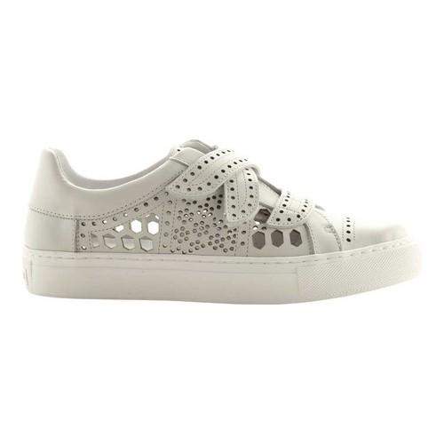 RACHEL ZOE Womens Jaden Sneaker
