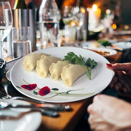 Dumpling Maker Dumpling Mold Dumpling Skin Machine Dumpling Filling Spoon Kitchen Utensils Stainless Steel Cookware Set Chinese Kitchen Gadgets Walmart Canada