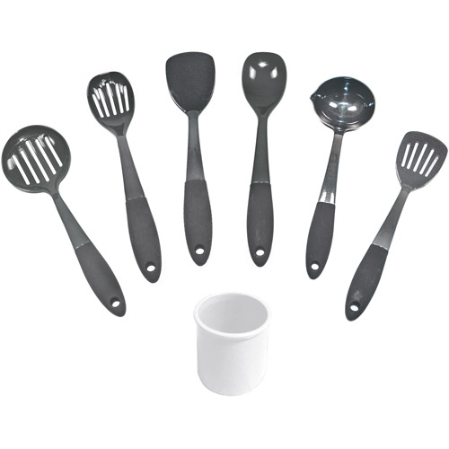 Natural Home MOBOO 7-Piece Set