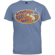 Dr. Seuss Eggstra Special T-Shirt by