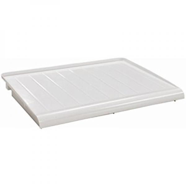 Appliance Parts WR32X10398 Refrigerator Crisper Cover by Appliance Parts