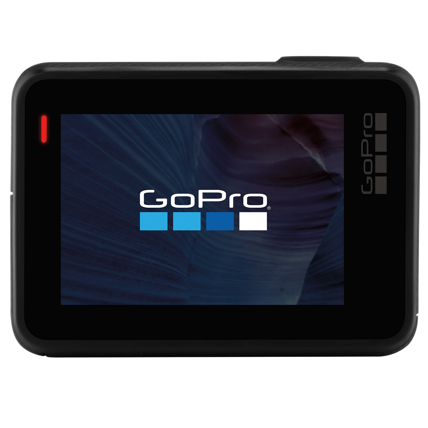 b555288085881 GoPro HERO5 Black Camera - Walmart.com