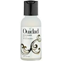 Ouidad Shine Glaze Serum, 2.5 fl. oz.