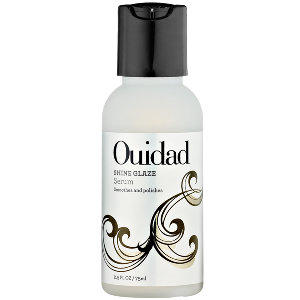 Ouidad Shine Glaze Serum, 2.5 fl. oz.