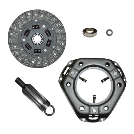 New Clutch Kit with Plate for Universal Products
