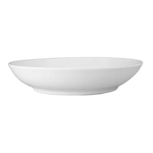 BIA Cordon Bleu Epoch 24oz. Pasta Bowl (Set of 4) by BIA Cordon Bleu