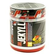 Pro Supps Dr. Jekyl, Pre Workout Powder, Mango Passion Fruit, 30 Servings