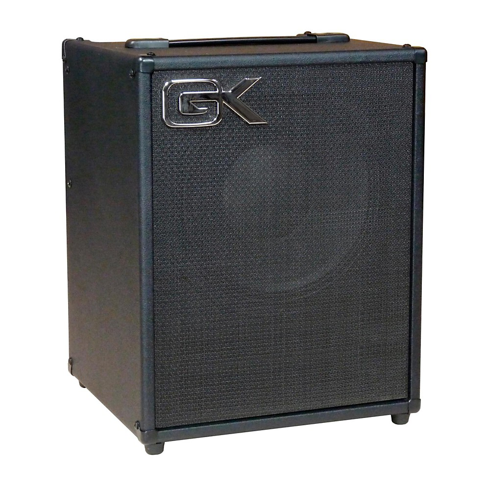 "Gallien-Krueger MB110 100 Watt 1X10"" Bass Combo Amplifier by Gallien-Krueger"