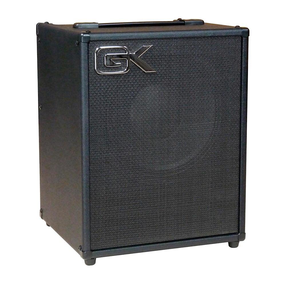 """Gallien-Krueger MB110 100 Watt 1X10"""" Bass Combo Amplifier"""