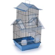 Prevue Pet Products Beijing Bird Cage