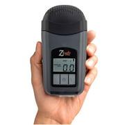 Z2 Auto Travel CPAP Machine (718116) by HDM Breas Medical (No Tax) - APAP Machine