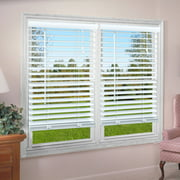 Mini Blinds For Windows Walmart Com