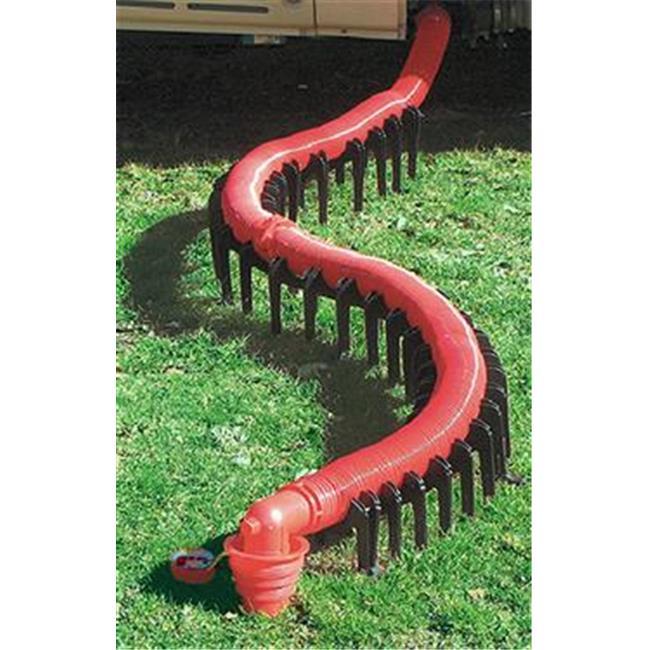VALTERRA LLC S1500 15 Ft. Slunky Sewer Hose Support