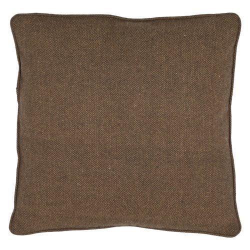 Hazel Decorative Pillows Set of 2