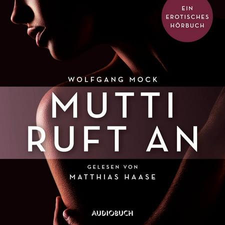 free mutti