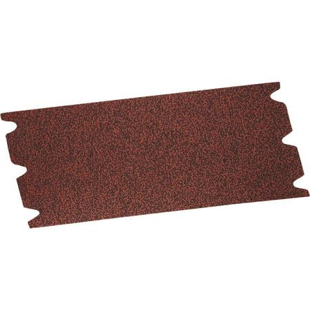 Floor Sanding Drum Cover