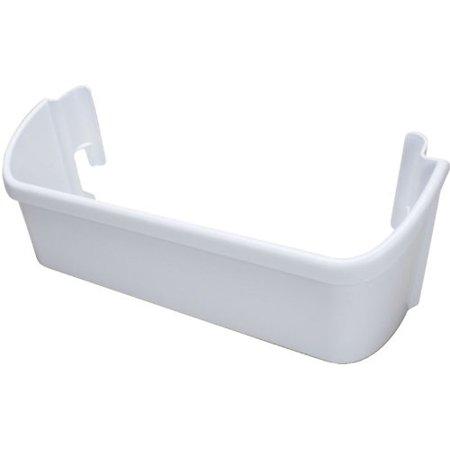 Erp - White Refrigerator Bin *** Product Description: Erp - White Refrigerator Bin