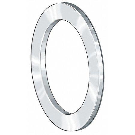 Ina Twc815 Thrust Washer  Inside Dia  0 50 In