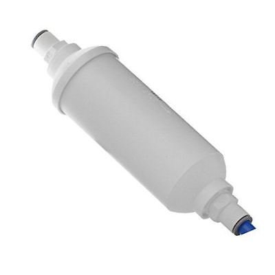 Pelican Water 104851 Compatible 2 Stage Post Reverse Osmosis Drinking Water