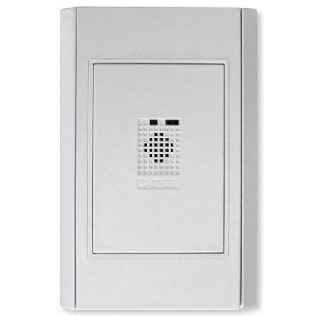 Risco ViTRON Plus Acoustic Glass Break Detector (RG71FM)