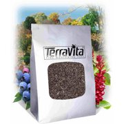 Milk Thistle Seed (Certified Organic) Tea (Loose) (8 oz, ZIN: 517769)