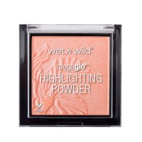 wet n wild MegaGlo Highlighting Powder, Bloom Time