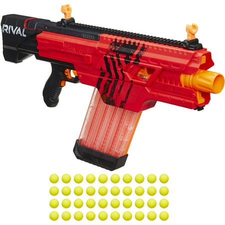 freebies2deals-nerf-blaster Walmart ...