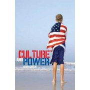 Culture and Power: A History of Cultural Studies (Paperback)