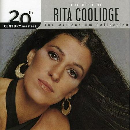 20th Century Masters (CD) ()