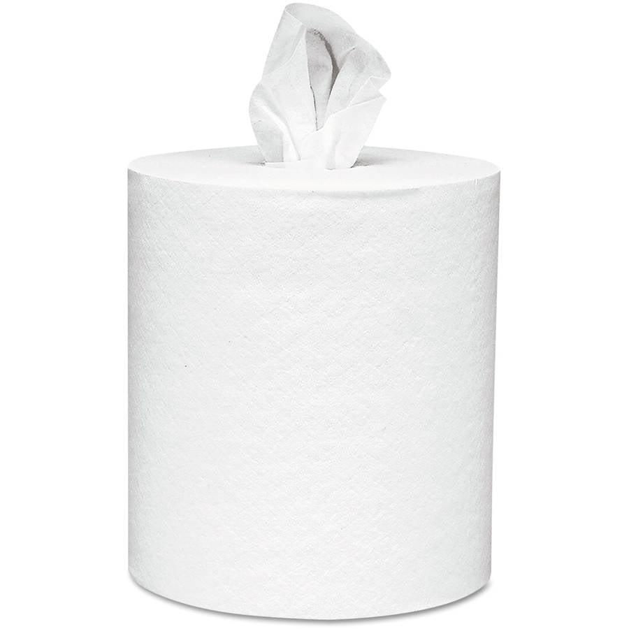 scott paper towels