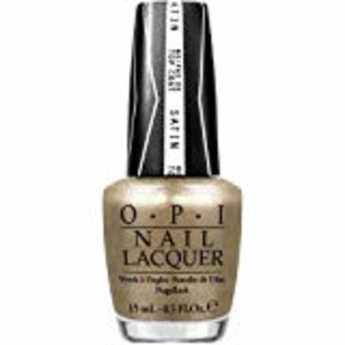 OPI Gwen Stefani Collection Nail Lacquer Nail Polish, Love. Angel. Music. Baby.