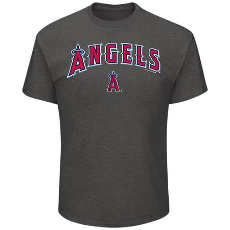 MLB Los Angeles Angels Men