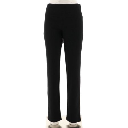 Women with Control Tummy Control Slim Leg Pant A284089