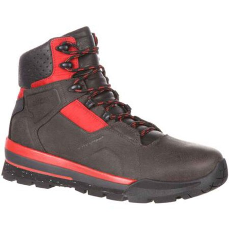 Rocky S2V Extreme Waterproof Hiker RKE0036](Extreme Boobs)