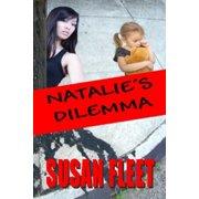 Natalie's Dilemma - eBook