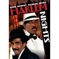 Harlem Nights (DVD)