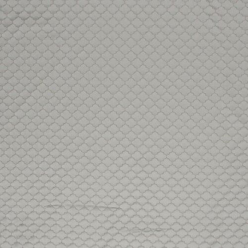 RM Coco Suite Istanbul Fabric