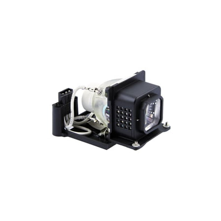 Replacement for VIVITEK D6000 LAMP and HOUSING