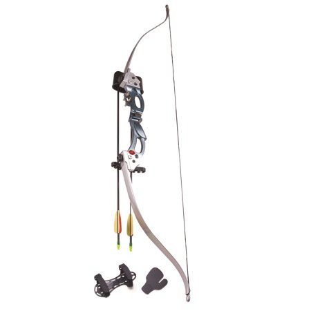CenterPoint Augusta Youth Recurve Bow